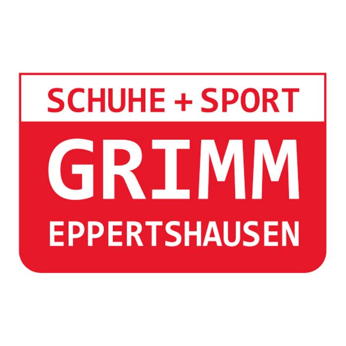 Logo von Schuhe + Sport Grimm Eppertshausen