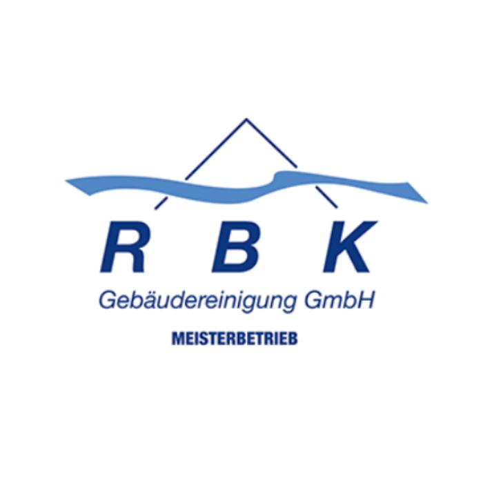 Bild zu RBK Gebäudereinigung GmbH in Bergisch Gladbach