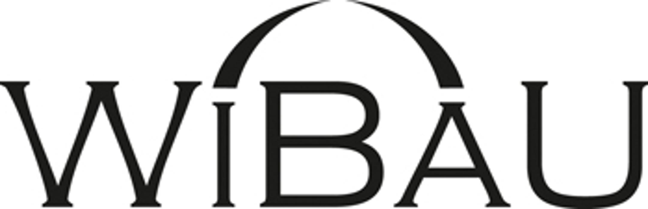 Bild zu Wirnsberger Bau GmbH / WIBAU-Berlin in Berlin