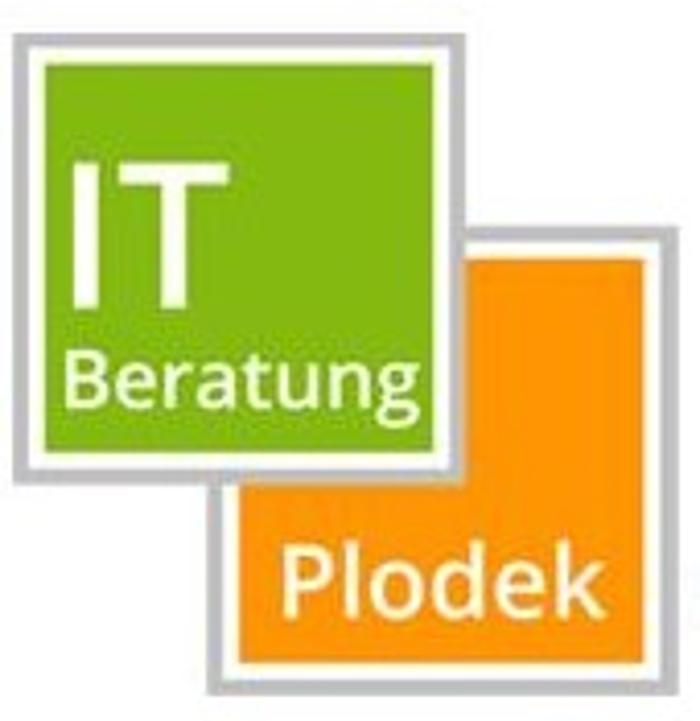 Bild zu ITBP IT Beratung Plodek in Rheinberg
