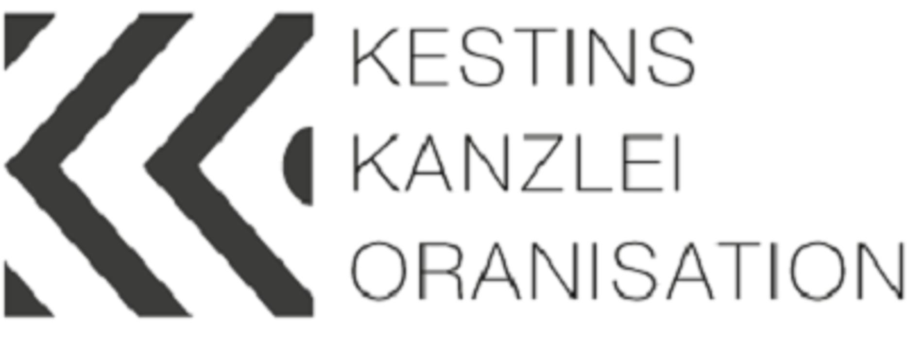 Bild zu Kestins Kanzlei Organisation in Holzgerlingen
