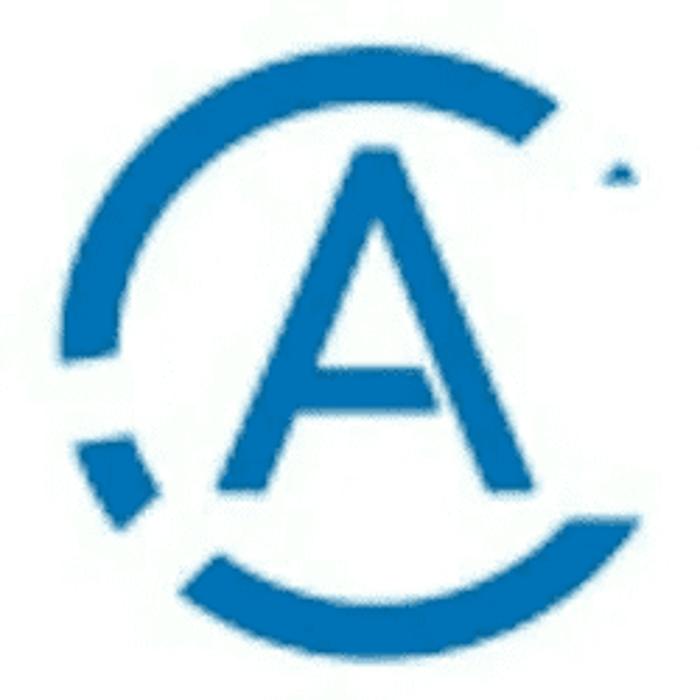 Bild zu Aservice GmbH in Villingen Schwenningen