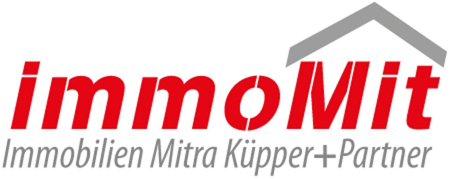 Bild zu immoMit, Immobilien Mitra Küpper+Partner in Heiligenhaus