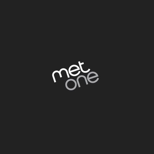 Met1 Creative Limited