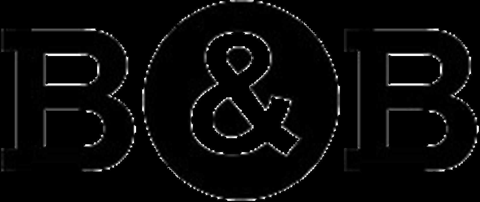 Logo von B&B US Bikes Bikeshop * Cannonale und GT Bikes * E-Bikes * Rennräder * Mountainbikes