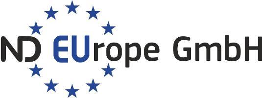 ND Europe GmbH