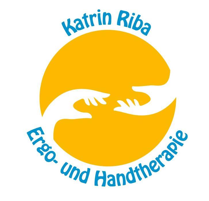 Bild zu Ergotherapie Riba in Fürth in Bayern