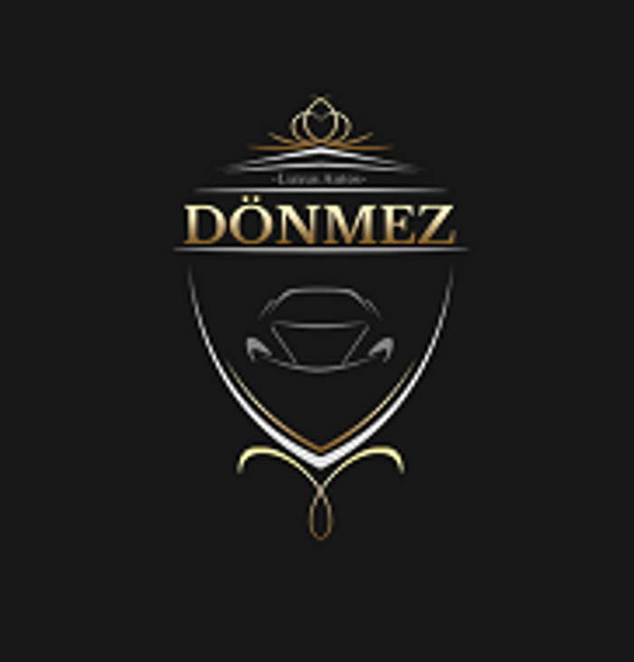 Logo von Luxus Autos Dönmez GmbH