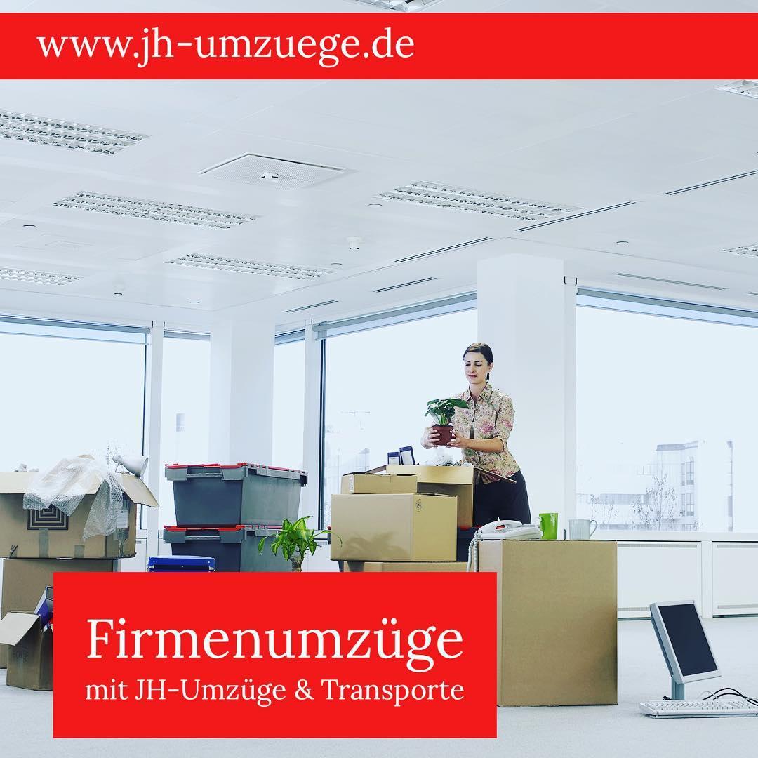 umzugsunternehmen jh umz ge transporte halle umzugunternehmen halle saale deutschland. Black Bedroom Furniture Sets. Home Design Ideas