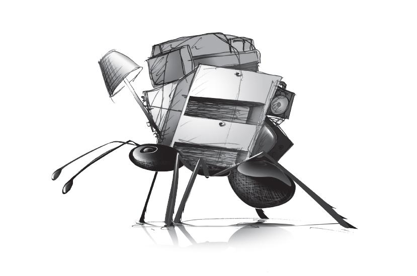 umzugsunternehmen jh umz ge transporte halle. Black Bedroom Furniture Sets. Home Design Ideas