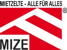MIZE e.K. Joachim Kurrle Logo