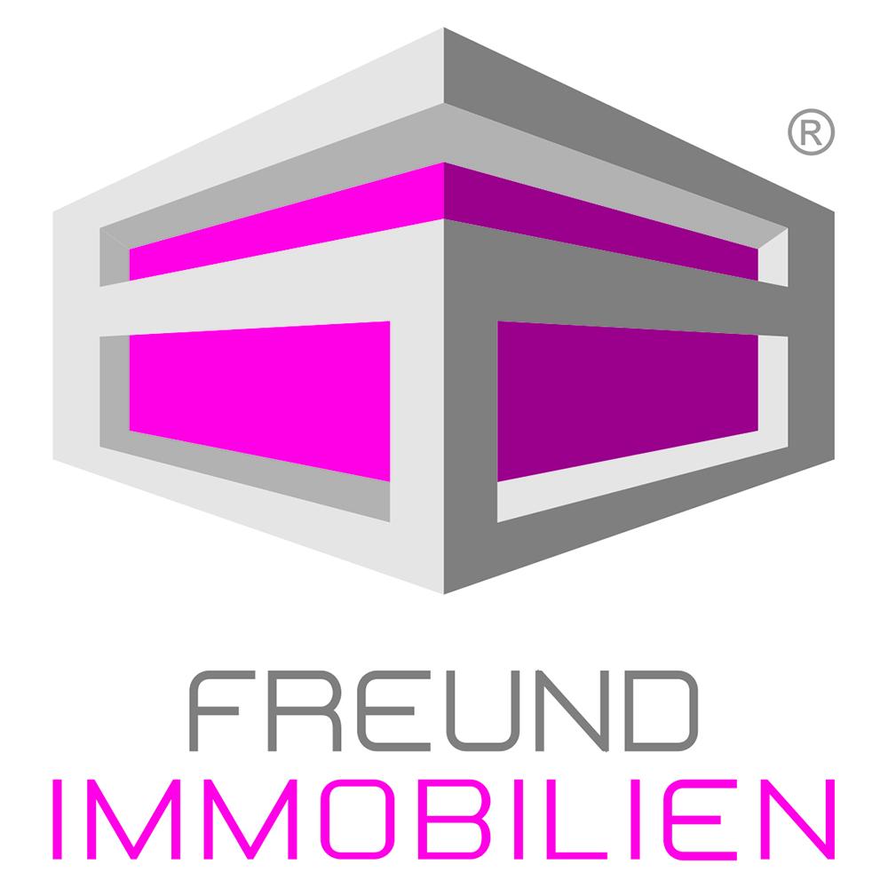 freund immobilien gmbh in taunusstein branchenbuch deutschland. Black Bedroom Furniture Sets. Home Design Ideas
