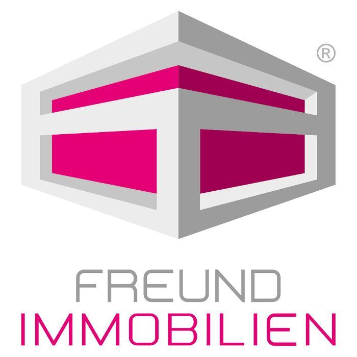 Bild zu Freund Immobilien GmbH in Taunusstein