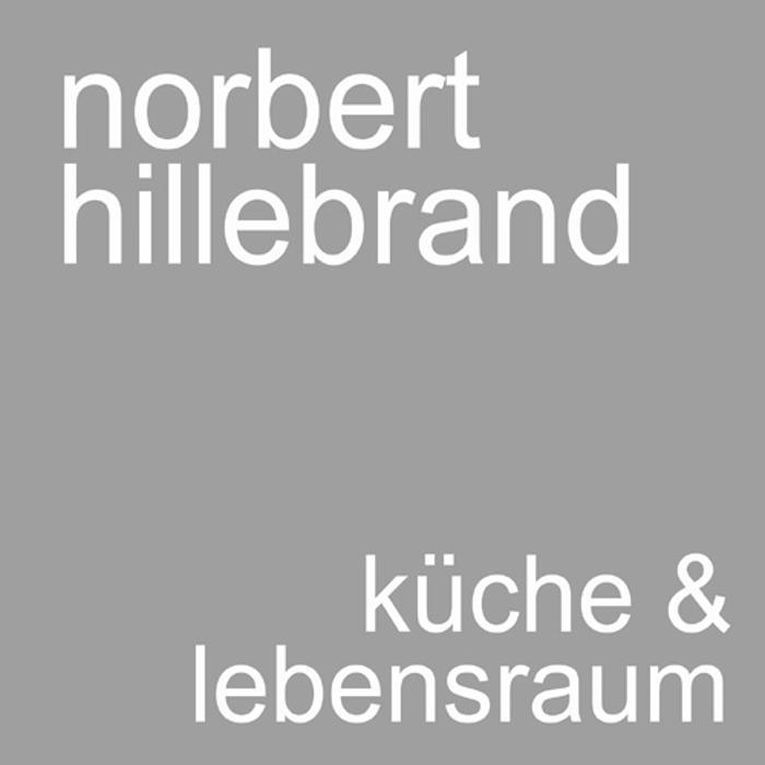 Bild zu Schreinerei Norbert Hillebrand in Kirchanschöring