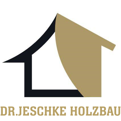logo von blockhaus 24 dr jeschke holzbau gmbh co kg. Black Bedroom Furniture Sets. Home Design Ideas