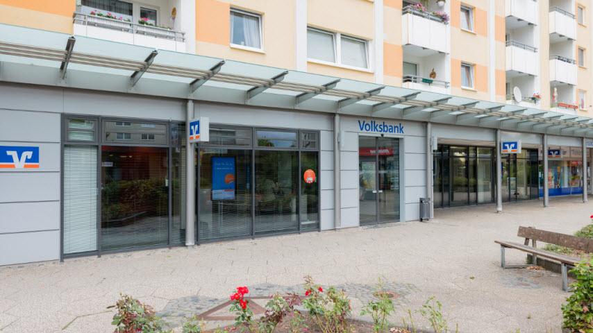 volksbank königslutter öffnungszeiten