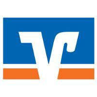 Geldautomat VR-Bank Westmünsterland eG