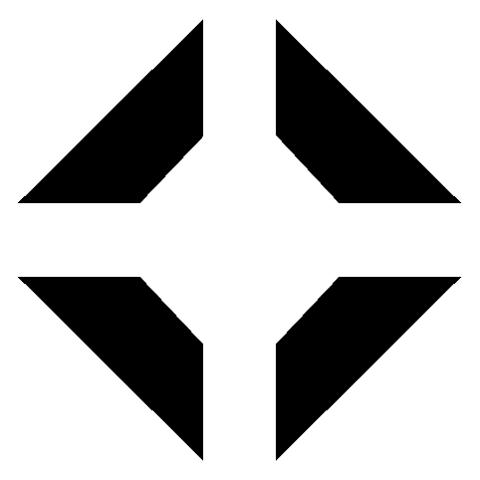 Pax-Bank eG - Filiale Trier