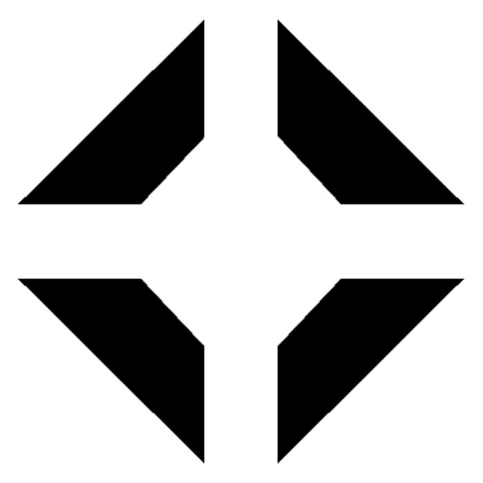 Logo von Pax-Bank eG - Filiale Essen