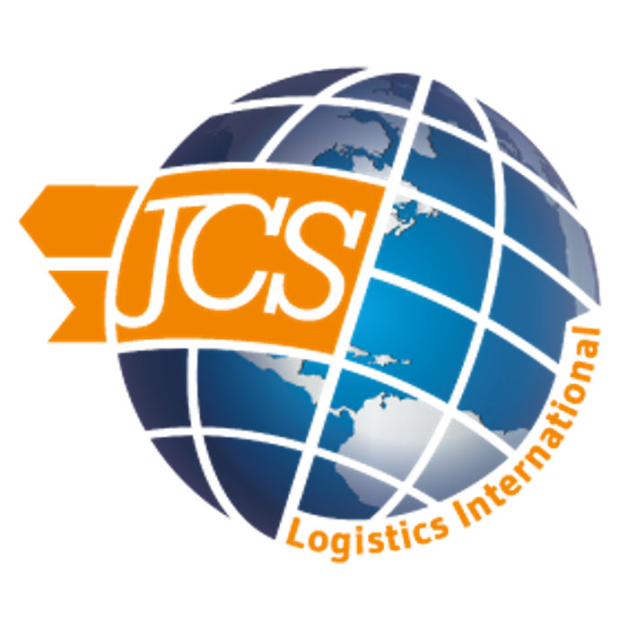 Bild zu J C S Logistics International, Inh. Josephine-Caroline Sell e.Kfm. in Kloster Lehnin