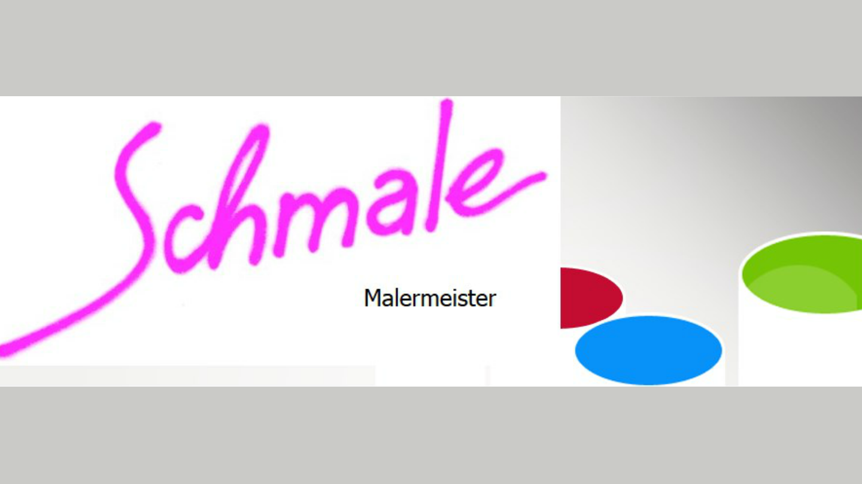 malermeister schmale in leverkusen branchenbuch deutschland