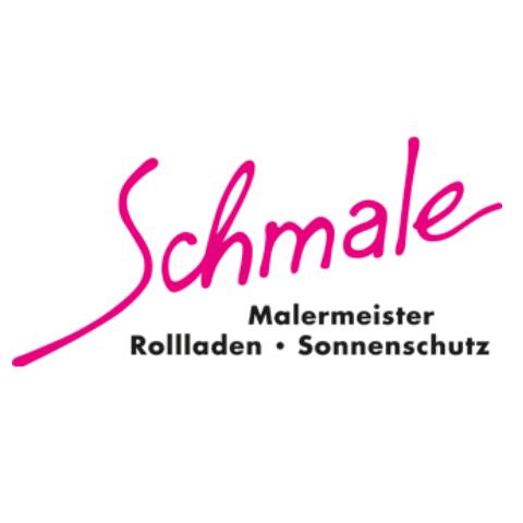 Malermeister Schmale