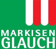 Markisen-Glauch