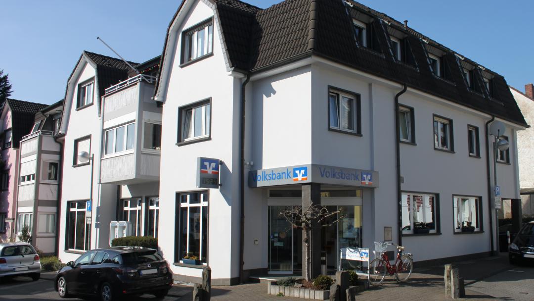 Honnef Immobilien immobilien immobilienverwaltung in bad honnef infobel deutschland