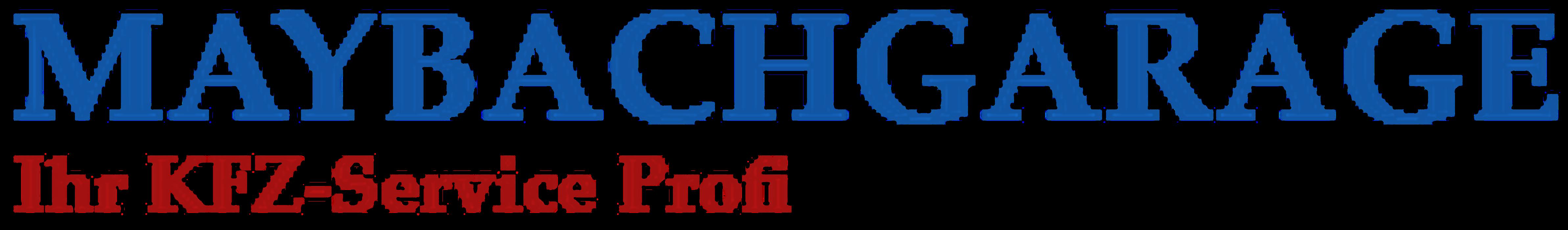 Bild zu Maybachgarage in Köln