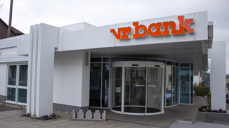 Fotos de vr bank Untertaunus eG, Filiale Wörsdorf