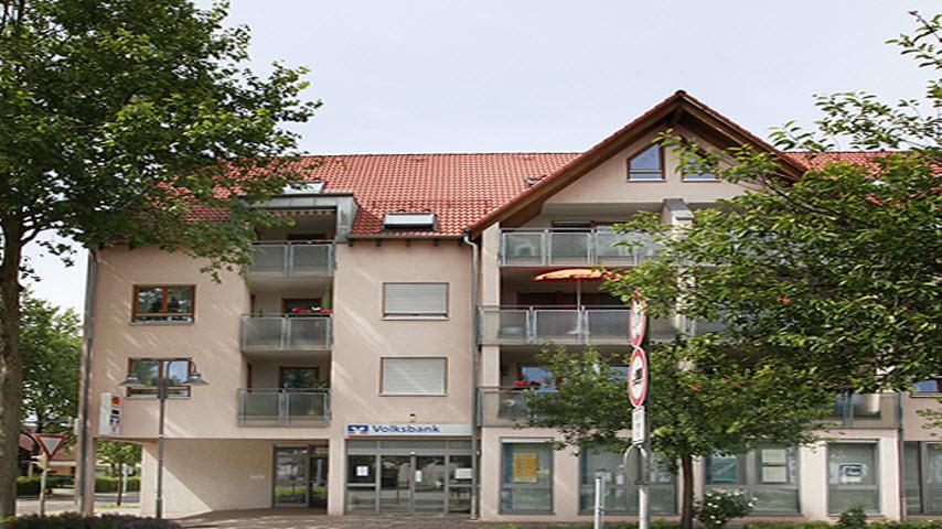 Immobilien volksbank göppingen