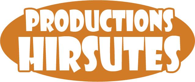 Productions Hirsutes