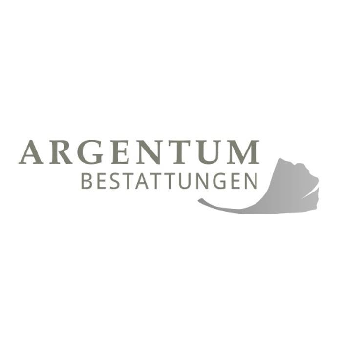 Bild zu ARGENTUM Bestattungen Inh. Britta Rempis in Stuttgart