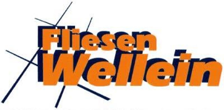 Bild zu Fliesen Wellein in Erlangen