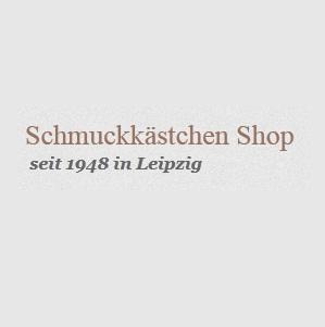 Schmuckkästchen Leipzig
