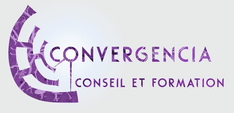 Eric Blanc - CONVERGENCIA Conseil et Formation