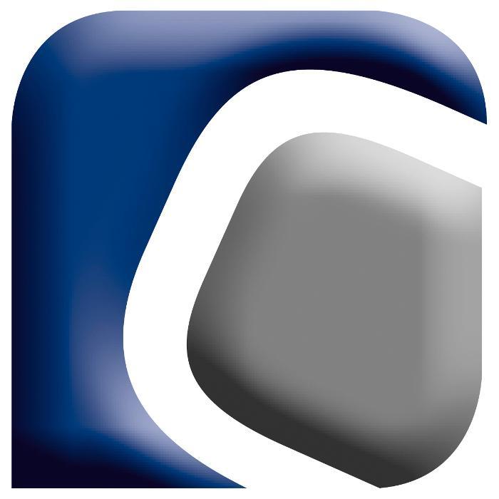 Bild zu Debus B + L GmbH, Betriebs- und Lagereinrichtungen in Rinteln