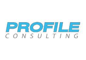 Profile Consulting GmbH