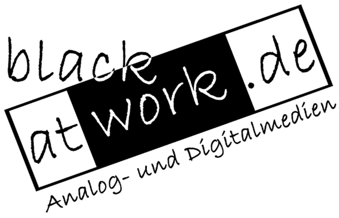 Bild zu blackatwork in Willich