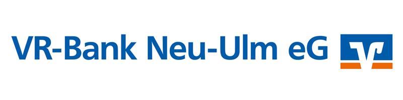 VR-Bank Neu-Ulm eG, Geschäftsstelle Straß