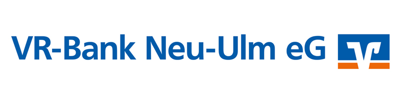 VR-Bank Neu-Ulm eG, Geschäftsstelle Senden