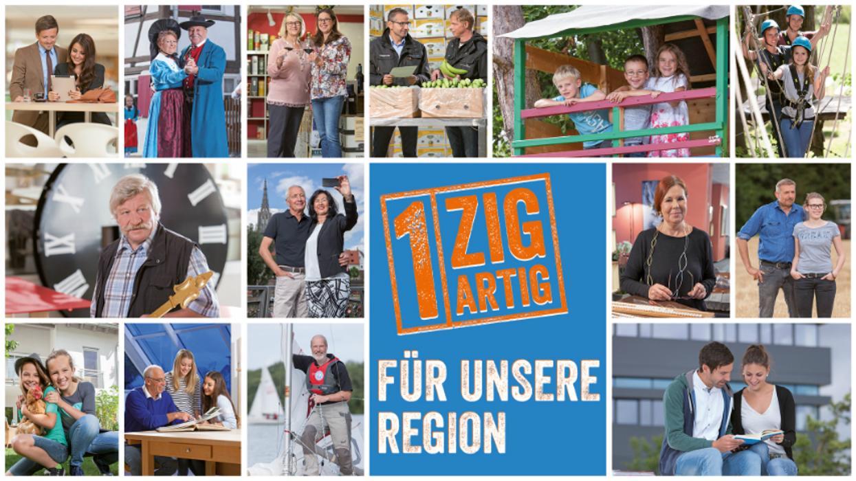 Vr Bank Neu Ulm Eg Geldautomat In 89269 Vöhringen öffnungszeiten