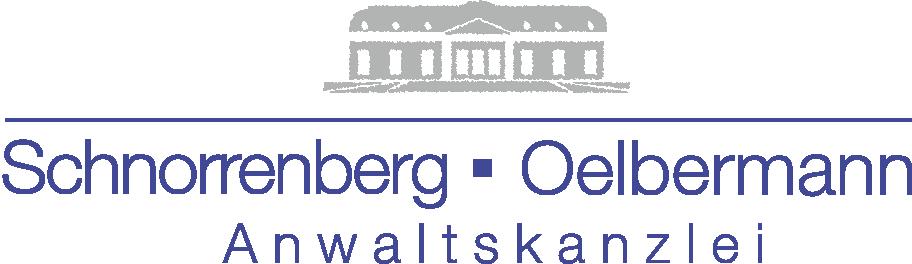 Schnorrenberg Oelbermann Anwaltskanzlei