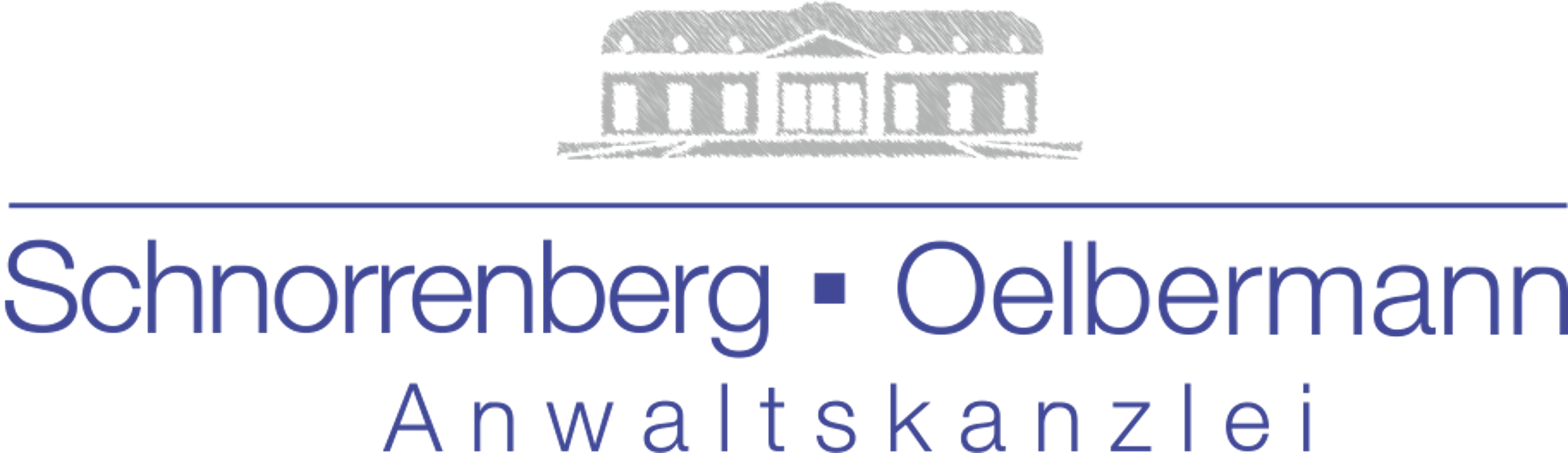 Bild zu Schnorrenberg Oelbermann Anwaltskanzlei in Bergisch Gladbach