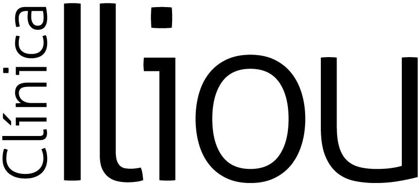 Clínica Iliou
