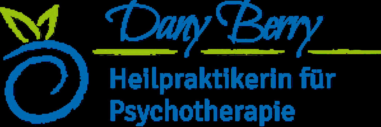 Bild zu Praxis für Psychotherapie - Dany Berry, Heilpraktikerin für Psychotherapie in Speyer