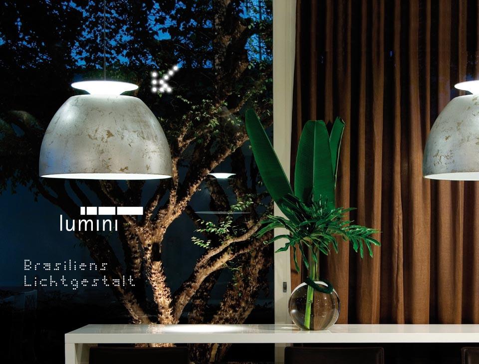 beleuchtungshaus schiffgen gmbh in k ln branchenbuch deutschland. Black Bedroom Furniture Sets. Home Design Ideas
