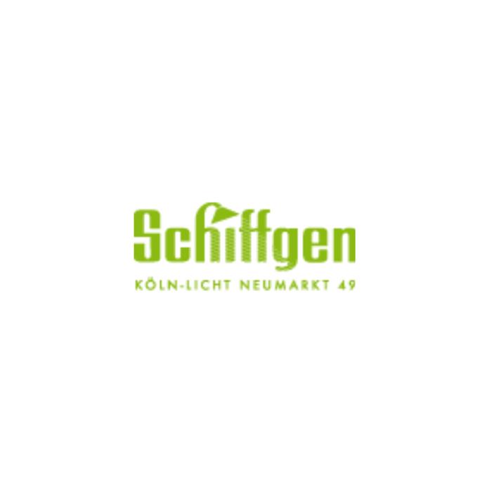 Bild zu Beleuchtungshaus Martin Schiffgen GmbH in Köln