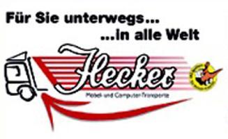 Hecker Transporte (UG)