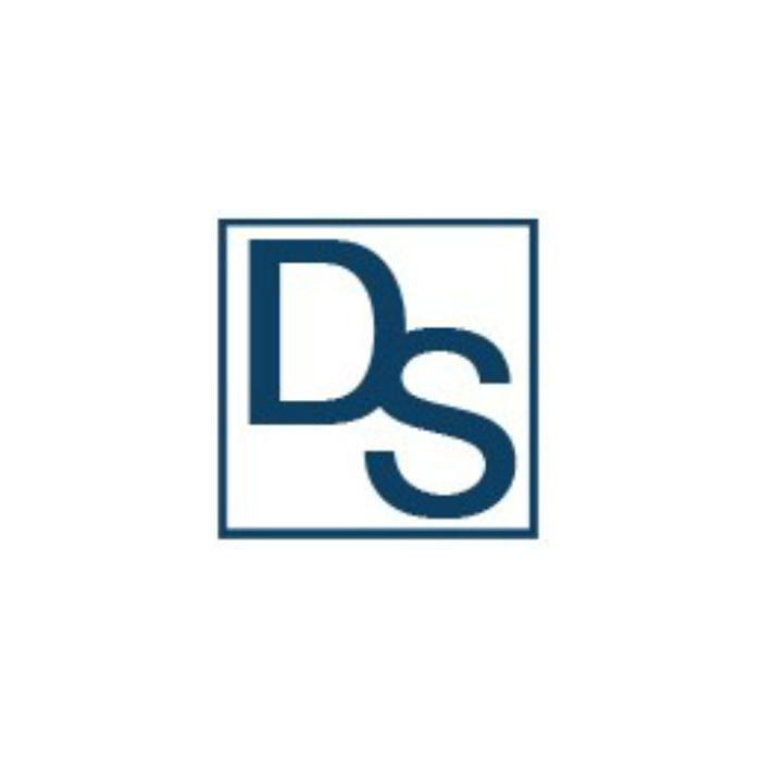 Krämer Maschinen u. Druckluftsystem GmbH